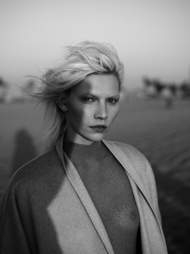 S27_Vogue_Aline_109