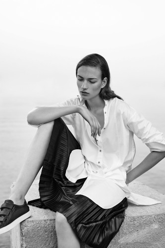 Shot_05_20150509_AvD_Rag_&_Bone_0474
