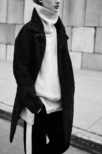 Shot_10_20150509_AvD_Rag_&_Bone_0876 1