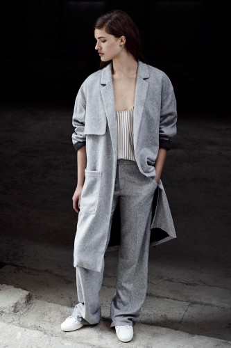 Shot_15_20150509_AvD_Rag_&_Bone_1237