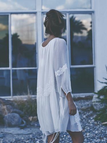 white_552